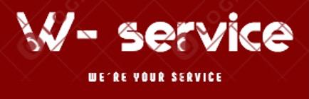 W-SERVICE